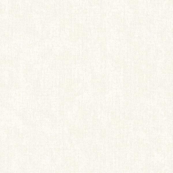45А-281-01 MIR обои флизелиновые 1,06*10м/6 – Купить в Брянске по доступной цене